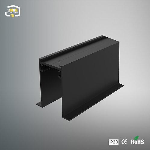 SDF-01 / SDF-03
