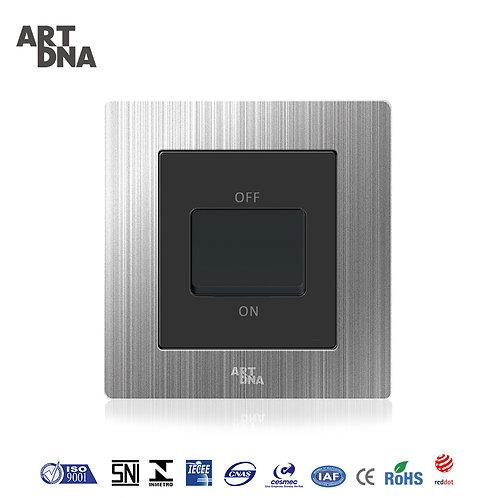A69-K50-2