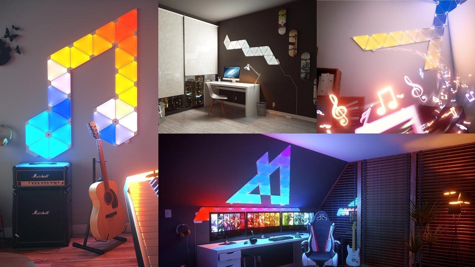 nanoleaf-light-panels-collage_1920pxw.jp