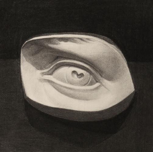 Eye of David 2016
