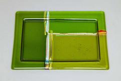 green 8.5 x 13.jpg