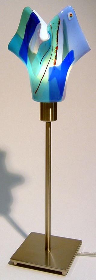 FullBlueLlamp.jpg