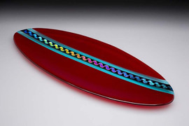 Oval Red S.jpg