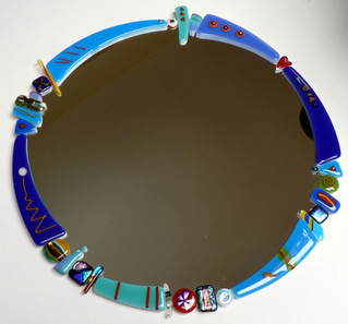 Large Mirror.jpg