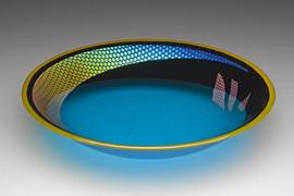 16 inch bowl.jpg