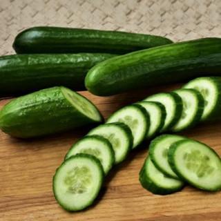 cucumber-e1558166231577.jpg