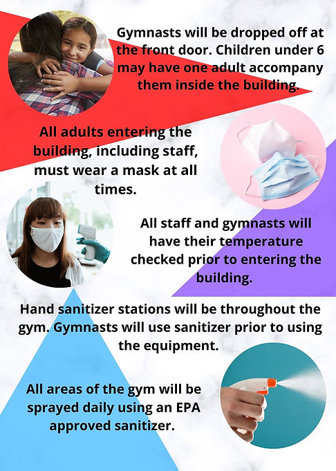 Camp guidelines-Covid-19.jpg