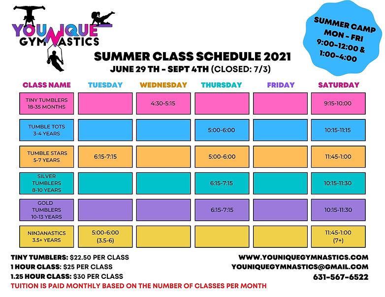 summer schedule (1).jpg