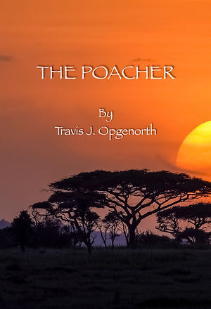 Poacher.jpg