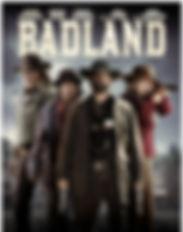 Badland Poster.jpg