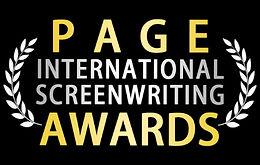 page-awards_edited.jpg