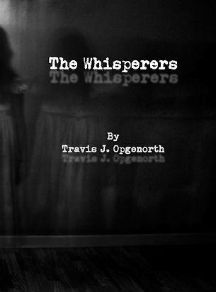 Whisperers%20Poster_edited.jpg