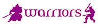 Warriors_logo4.png