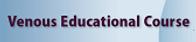 2021 Venous Educational Course.png