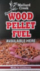 wood SeptSpecial_090315.jpg