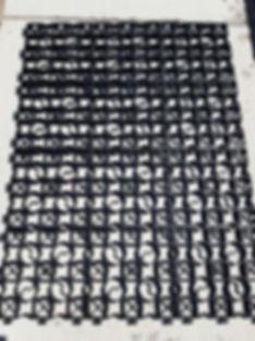 1.5 inch layer 12 sqft.jpg