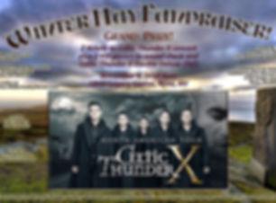 Celtic Thunder X poster.jpg