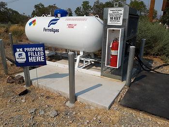 propane ad Sept 2020.jpg