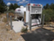 propane refill tanks.jpg
