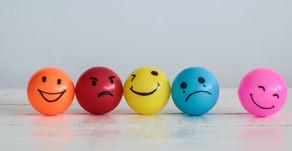 Emotional Intelligence and Change