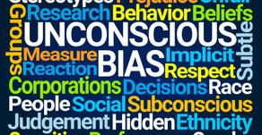 Tackling Unconscious Bias