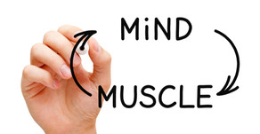 What Mentally Strong People Do