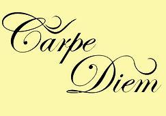 carpe.jpg