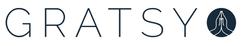 Gratsy_Logo_Final_2020_Navy-01.png