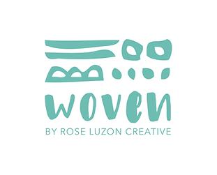 woven_logo_Artboard 1.png