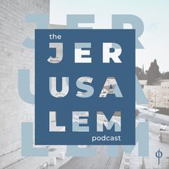 PP_JerusalemPodcast_071620-01.png