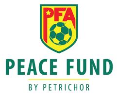 Petrichor_PeaceLogos_1-01-01.png