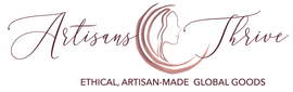 ArtisansThrive_Logo_Final_4-04-01.png