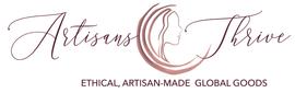 ArtisansThrive_Logo_Final_4-04-01.png