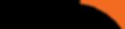 WorldVision_Logo-01.png