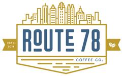 Route78_Logo_Color-01.png