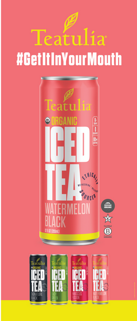 Teatulia_EXPOWestBanners_WatermelonBlack