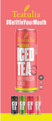 Teatulia_EXPOWestBanners_WatermelonBlack_Final-01.png