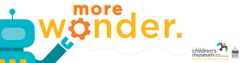 ChildrensMuseumDenver_GraphicDesign-01-01.png