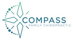 Compass_Logo_031821-01.png