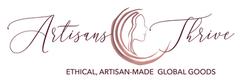 ArtisansThrive_Logo_Final-04.png