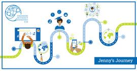 JennysJourney-GraphicDesign_Denver.jpg