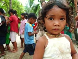 philippines 145 copy.jpg