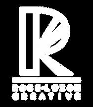 rlc_logo_full_white.png
