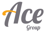 AceGroup_Logo.png