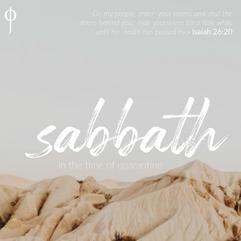 PP_SabbathBook_Graphic_040320_2.jpg
