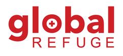 GlobalRefuge_Logo-01.png