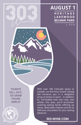 PBC_303Wine20_Final_Flyer_Artboard 1.png