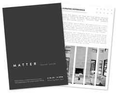 matter_design-01.png