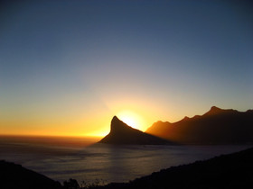 south africa 85.JPG