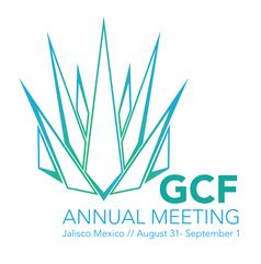 GCF_Logo_061316-01-01.png